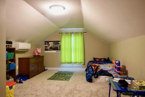 MLS# 19-1001 for Sale