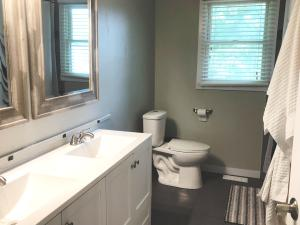 Residential for Sale at 220 McCoy S