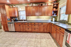 Homes For Sale at 1325 9th Street N