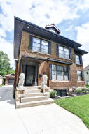 Residential for Sale at 314 8th Street S