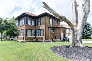 Homes For Sale at 314 8th Street S
