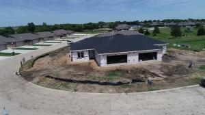 3300 Prairie Meadows Drive Unit A