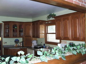 MLS# 19-1019 for Sale