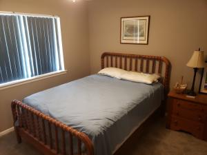 MLS# 19-1023 for Sale