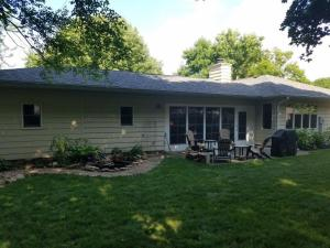 MLS# 19-1025 for Sale