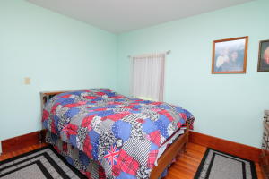 3671 Warbler Avenue