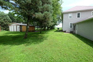 Residential for Sale at 3671 Warbler Avenue