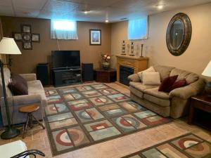 Residential for Sale at 2213 Spruce Street E