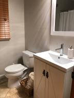 Residential for Sale at 25913 162nd Street