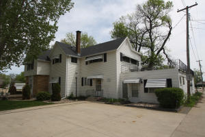 MLS# 19-1050 for Sale