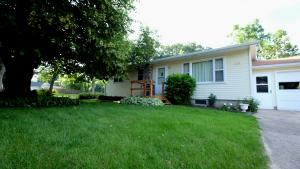 Residential for Sale at 120 21st Street