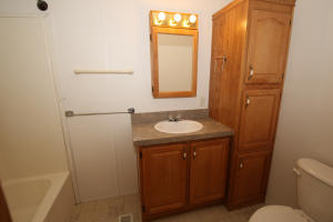 Homes For Sale at 806 28th St #62
