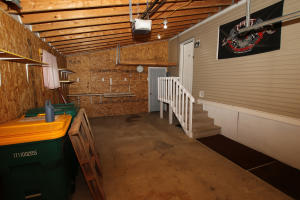MLS# 19-1051 for Sale