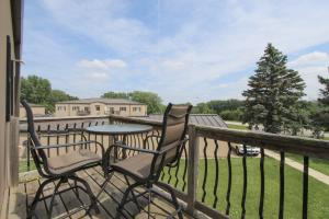Residential for Sale at 3 27th Street #220