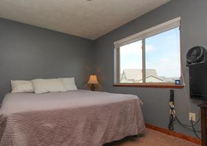 Residential for Sale at 290 240th Avenue Unit #71