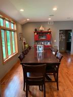 Residential for Sale at 34781 Island View Lane
