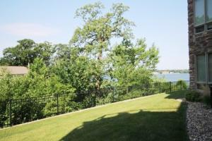 425 240th Avenue, 105, Arnolds Park, IA 51331