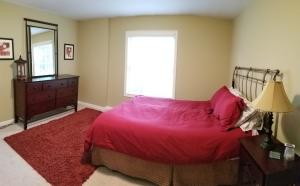Residential for Sale at 204 Ford Road