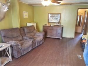 MLS# 19-1054 for Sale