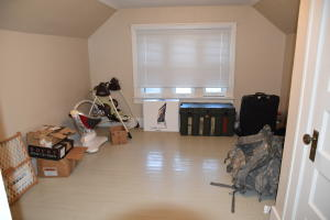 Residential for Sale at 720 3rd Avenue