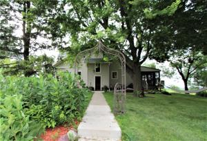 Residential for Sale at 1983 HWY 9 W