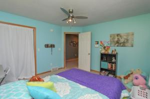 MLS# 19-1059 for Sale