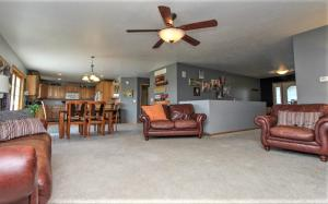 Homes For Sale at 2160 230th Ave