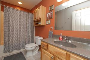 Residential for Sale at 2160 230th Ave