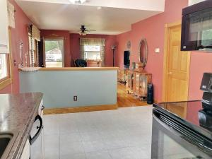 Homes For Sale at 532 15th Street S