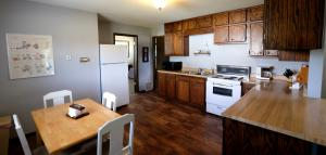 Residential for Sale at 24451 182nd Street
