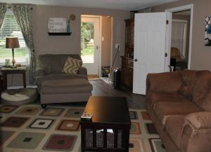 Homes For Sale at 421 14TH Street E