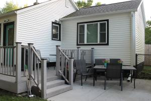MLS# 19-1065 for Sale