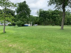 Land for Sale at 000 237th Avenue