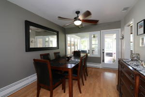 MLS# 19-1068 for Sale