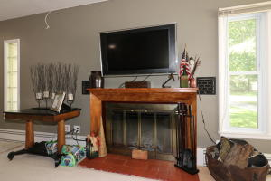 Homes For Sale at 905 4th Street E