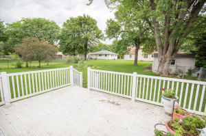 Residential for Sale at 1114 J Avenue