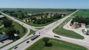 00 Highway 9, Spirit Lake, IA 51360
