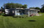 2704 Breezy Heights Drive, Milford, IA 51351