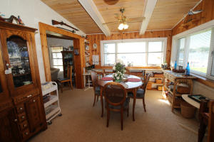 Residential for Sale at 2704 Breezy Heights Drive
