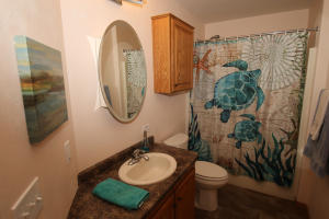 Residential for Sale at 16487 255th Avenue