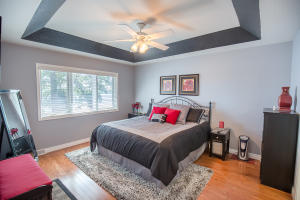 Residential for Sale at 2601 Francis Sites Drive