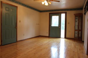 Residential for Sale at 601 N Avenue