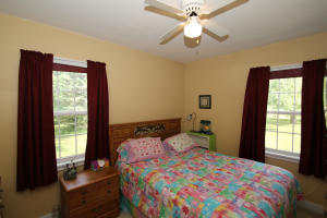 Residential for Sale at 2748 IA-9