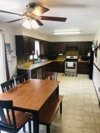 MLS# 19-1087 for Sale