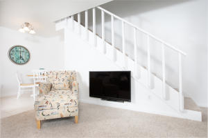 Residential for Sale at 3201 Emerson Street #124