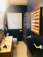 Residential for Sale at 101 West Bay Road