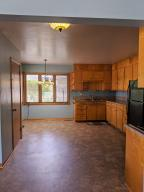 Residential for Sale at 1002 11th Street