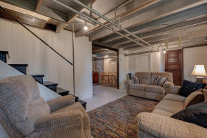 Residential for Sale at 44 Katrina Street
