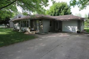2403 Jackson Avenue, Spirit Lake, IA 51360