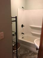 Residential for Sale at 403 Long Street